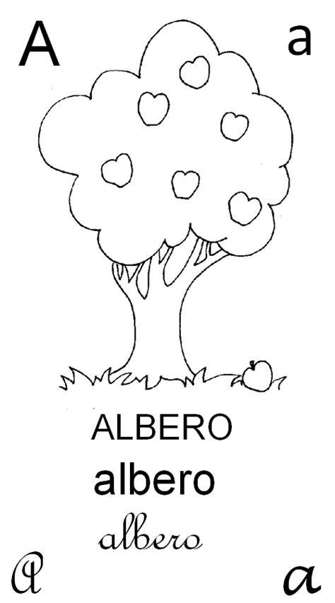lettere dell alfabeto da colorare az colorare girotondo di bimbi colora le lettere dell alfabeto 82414