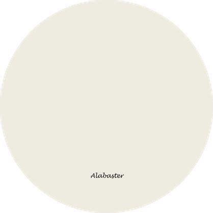 alabaster white joanna gaines paint color oc 129