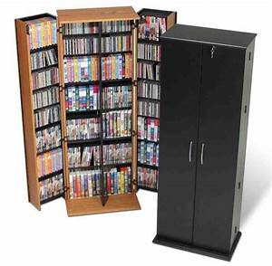 Ikea Cd Box : 25 dvd cd storage unit ideas you had no clue about dvd storage dvd holder and binder ~ Frokenaadalensverden.com Haus und Dekorationen
