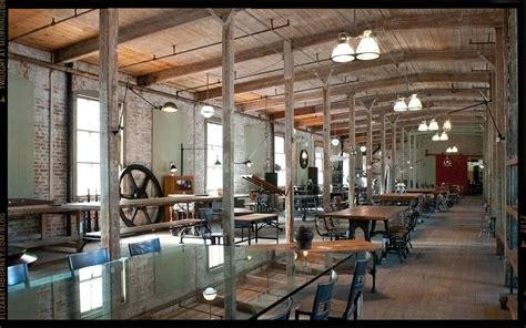 get back inc vintage american industrial furniture
