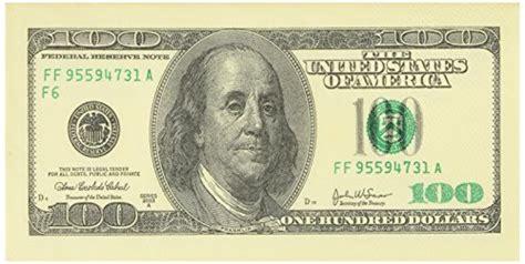 prop money amazoncouk