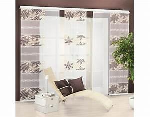 Wohnzimmer Bilder Modern : schiebevorh nge wohnzimmer modern ~ Michelbontemps.com Haus und Dekorationen