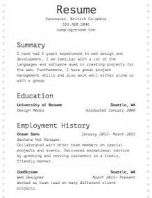 teen resume builder resume builder template free resume example