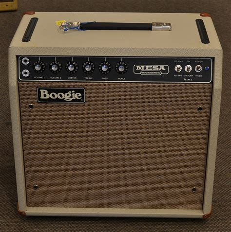 Mesa Boogie Cabinet Serial Number by Mesa Boogie 1 Reissue Mid 2000 S Www 12fret
