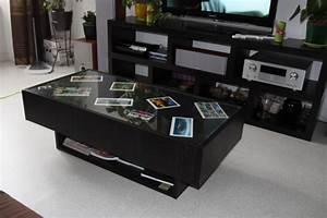 Table De Salon Ikea : table de salon ikea ~ Dailycaller-alerts.com Idées de Décoration