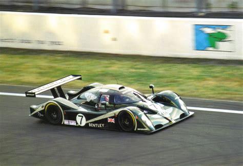 Bentley-exp8-lemans-2001-lrg.jpg
