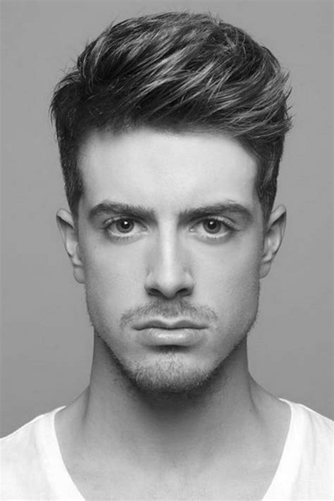top american crew mens hairstyles 2017 trends men s hair
