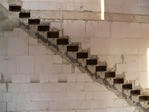 treppen stufen agentur moosbauer scan trapp bauelemente