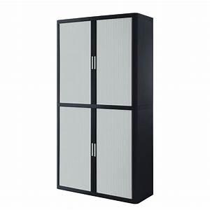 Möbel 24 Shop : aktenschrank buche luxus m bel online g nstig kaufen ber shop24 wohndesign ~ Indierocktalk.com Haus und Dekorationen