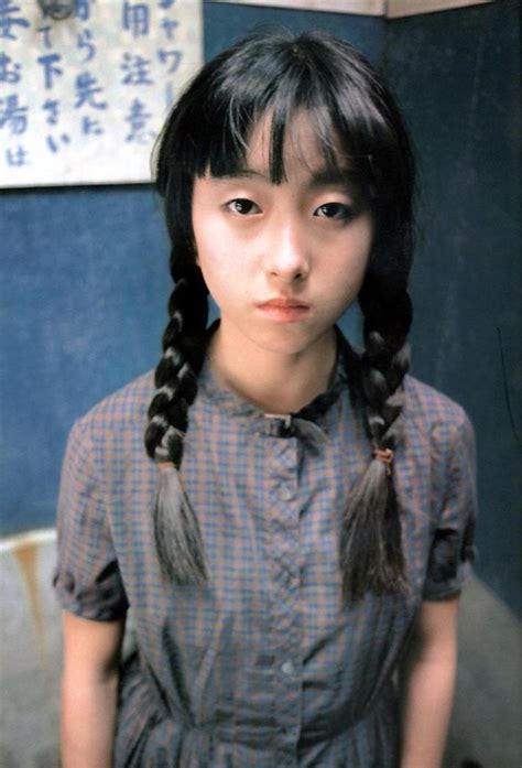 Yamazoe Mizuki Images