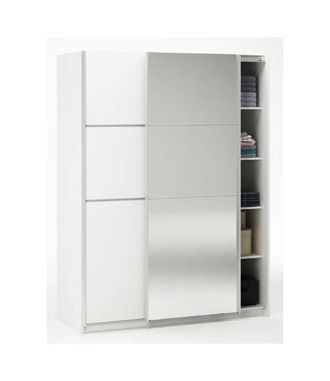 armoire quot garance quot tidy home