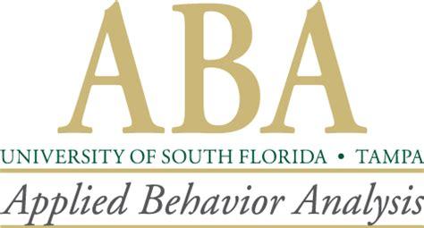 florida center  inclusive communities university