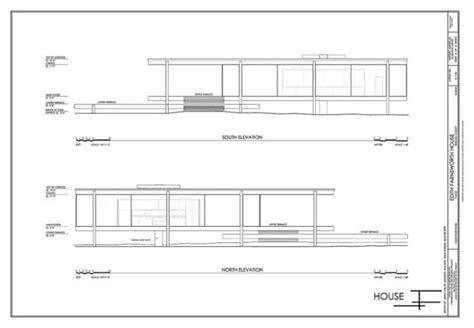 grundriss schnitt ansicht aufriss oder schnitt architekturzeichnungen richtig lesen