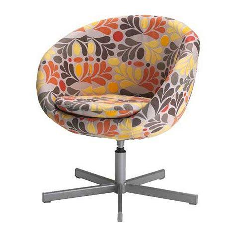 Skruvsta Swivel Chair Cover by Skruvsta Fr 246 Bol Tween Room Ideas Ikea