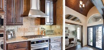 designer mã ntel sale interior design hill country lake house photos flower mound kristy mastrandonas interior design