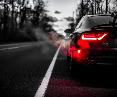 Download Audi-a7 Wallpapers To Your Cell Phone