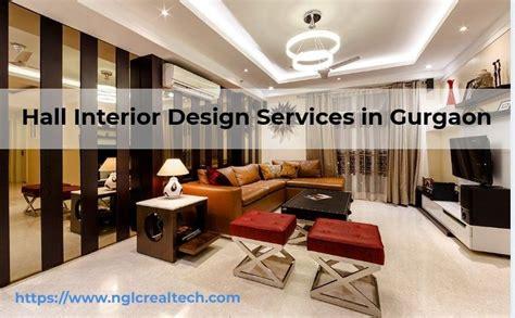 home civil construction contractor company  gurgaon