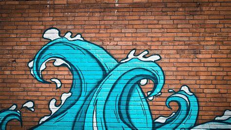 hd graffiti desktop wallpapers  images