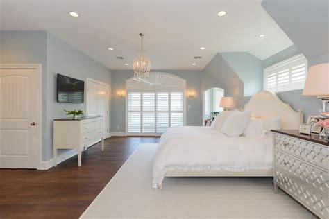 Benjamin Moore Smoke Bedroom Transitional With White. Desk That Closes. Granite Coffee Table. Marshall Carpet. Bar And Stools. Surplus Granite. Benjamin Moore Storm. Mirrored Tile. Belgard Pavers