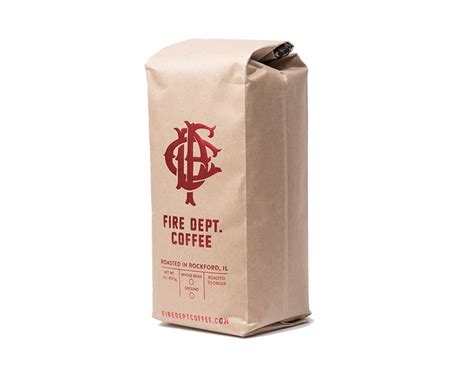 Coffee with a communal purpose. Hero Coffee Club - Monthly Subscription - Brothers Helping Brothers