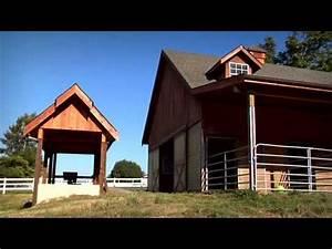 barn pros olympic 36 gable barn with paragon compositng With barn pros inc