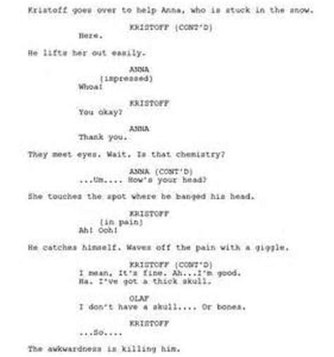 tv script template for pages write and rewrite your screenplay or movie script by