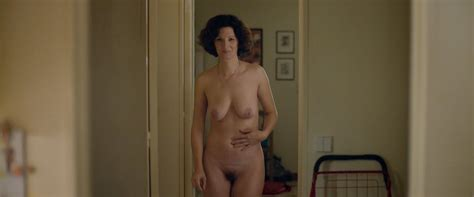 Nude Video Celebs Movie Eperdument
