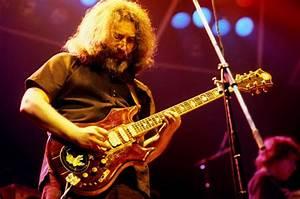 Jerry Garcia: GarciaLive Vol. 10 - May 20, 1990 | Hawaiian ...