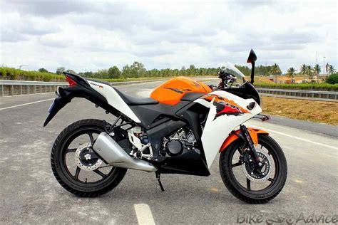 cbr honda bike 150cc the 10 best 150cc motorcycles sometimes nothing