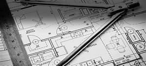 Konzeptionierung Wohnungsflche Zeichnung Grundriss
