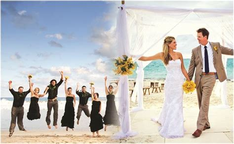 Tips For Making Your Destination Wedding Affordable And