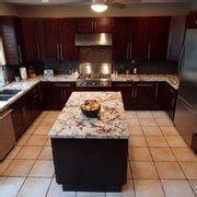 west coast cabinets and countertops contractors