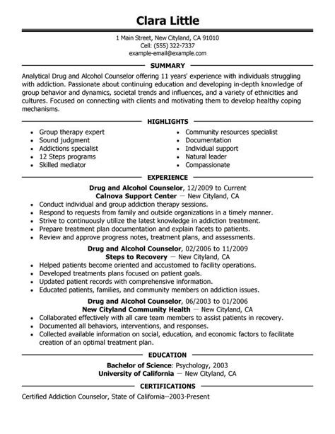 admissions counselor resume sample httpresumesdesign