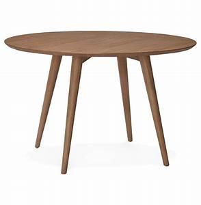 table de salle a manger ronde prix bas twenga With salle À manger contemporaineavec table salle a manger ronde pas cher