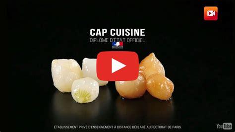 formation de cuisine gratuite formation cuisine gratuite en ligne 28 images formation en ligne gratuite 7 jours pour d 233