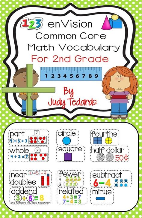 envision math 2nd grade pacing guide pacing guide math