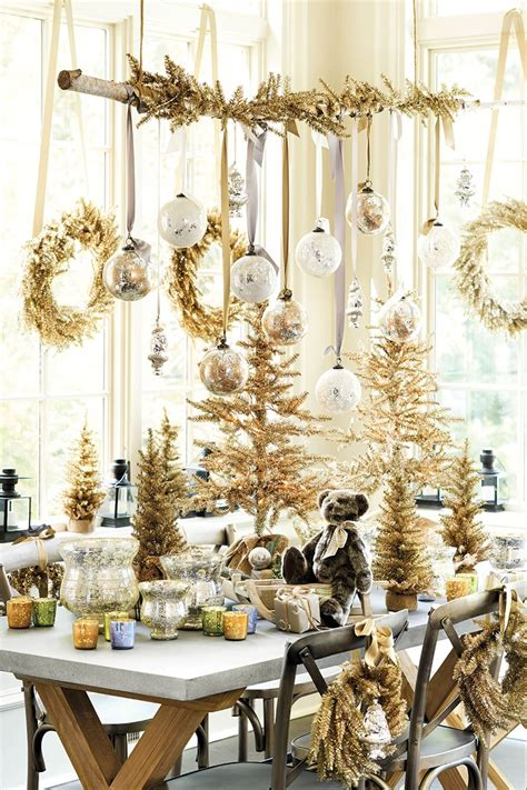 Decorating For The Holidays With Suzanne Kasler  How To