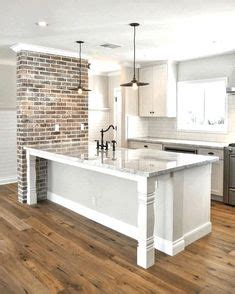 Exposed Brick White Create Stunning Decor by 476 Best Exposed Brick Images In 2019 Brick Bricks