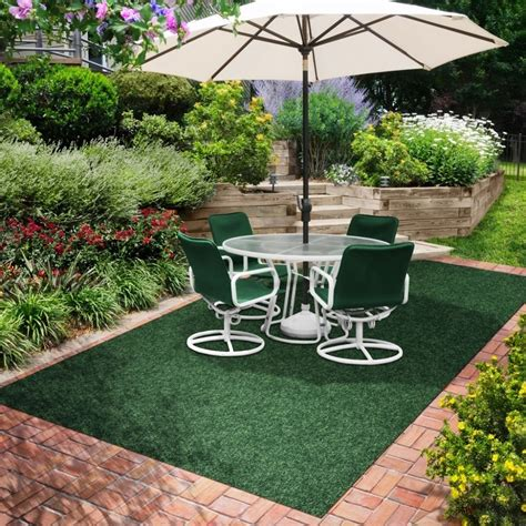 Outdoor Carpet For Decks Install by Decks Patios Archives Inspiring Home Decor