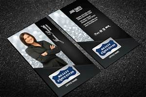 Realty executives business cards designed for realty for Realty executives business cards