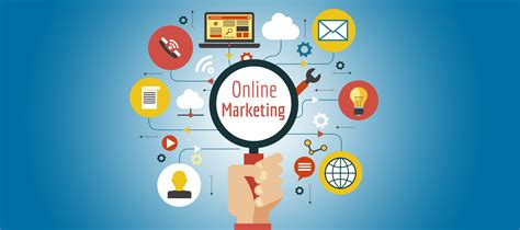 List Of 10 Online Marketing Tools For Startup Businesses. Does Dish Network Have Internet. Military Court Martial Cases Sap Erp Price. Hartwood Family Dentistry Ortho Knee Surgery. Cosmetology School Virginia Domain Name Com. Best Music Schools In Us Painting On Feathers. Incorporating My Business One Net Enterprises. Harvard Business School Admissions Requirements. Best Computer Science Universities In Usa