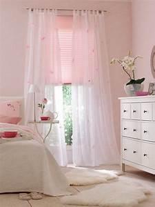 Kinderzimmer Vorhänge Mädchen : zimmer in rosa inspiration ankleidezimmer vorhang kinderzimmer gardinen kinderzimmer und ~ Watch28wear.com Haus und Dekorationen