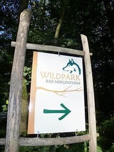 Tierpark Bad Mergentheim : wildpark in bad mergentheim auch der sch nste ausflug geht einmal zu ende ~ Watch28wear.com Haus und Dekorationen