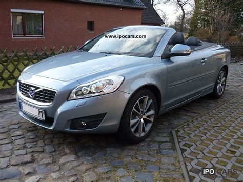 small engine service manuals 2011 volvo c70 navigation system 2011 volvo d4 c70 summum navi leather xenon standhz car photo and specs
