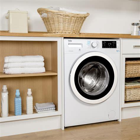 meuble lave linge comment bien le choisir but