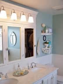 Dyi Bathroom by Diy Bathroom Remodeling Ideas