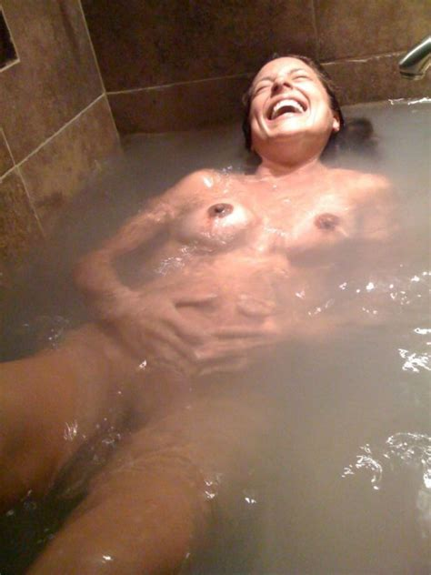 Hayley Atwell The Fappening Nude 6 Leaked Photos The