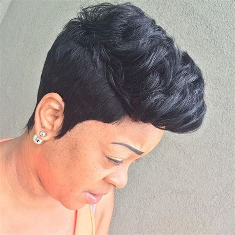 Cut Weave Hairstyles by The 25 Best Weave Hairstyles Ideas On