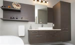 nouveau armoire de salle de bain 20 pour votre id 233 es de