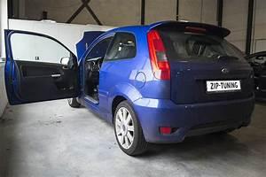 Fiesta St 150 Tuning : chiptrim ford fiesta 2 0 st 150 hk mk5 2005 2008 ~ Jslefanu.com Haus und Dekorationen